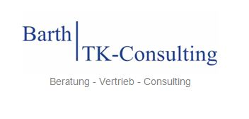 Barth TK-Consulting