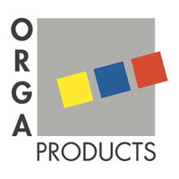 ORGA Products GmbH